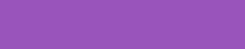 ru-1-combined-a.png