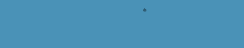 ru-1-combined-r.png